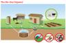 biogasstory_v2